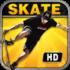 Mike V: Skateboard Party 1.40 دانلود بازی اسکیت بورد اندروید + دیتا