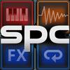 SPC – Music Drum Pad 2.3.0 دانلود نرم افزار میکس و ضبط آهنگ