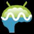 دانلود Mindroid Pro 5.1 برنامه ایجاد آرامش و صدا درمانی اندروید