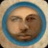 MixBooth 2.4 دانلود نرم افزار ترکیب چهره