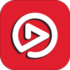 MixZing Music Player FULL 4.4.1 دانلود موزیک پلیر پیشرفته