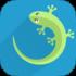 GT Recovery – Undelete,Restore 2.8.7 دانلود نرم افزار بازیابی اطلاعات