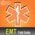 Mobile EMT 3.3.4.36 تکنسین فوریت های پزشکی همراه