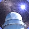 دانلود Mobile Observatory 3 Pro – Astronomy 3.1.3 برنامه نجوم اندروید