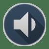Volume Butler Pro 2.5.1 دانلود نرم افزار ناظر حجم صدا اندروید