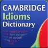Cambridge Idioms Dictionary 4.3.102 Paid دانلود دیکشنری اصطلاحات کمبریج