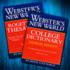 دانلود Websters Dictionary+Thesaurus Premium 11.1.559 دیکشنری و اصطلاح نامه وبستر