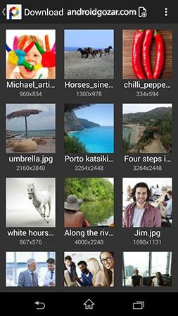 PhotoSuite 4 Pro 4.3.694 دانلود نرم افزار ویرایشگر عکس