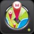 دانلود Phone Locator PRO – MobiUcare 58 برنامه تلفن یاب اندروید