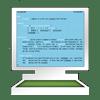 Mocha Telnet Full 2.1 دسترسی به سرور لینوکس و یونیکس