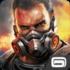 Modern Combat 4: Zero Hour 1.2.3e دانلود بازی مبارزه مدرن 4: ساعت صفر + مود