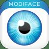 Eye Color Studio Premium 2.4 دانلود استودیو حرفه ای تغییر رنگ چشم