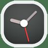 دانلود MOND – Nova/Apex/GO/Solo Icon 1.3 آیکون لانچر اندروید