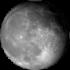 Moon Phase Pro 8.0 دانلود نرم افزار نمایش اطلاعات ماه اندروید