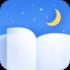دانلود Moon+ Reader Pro 6.6 برنامه کتابخوان حرفه ای اندروید