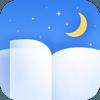 Moon+ Reader Pro 5.0 دانلود نرم افزار کتابخوان حرفه ای اندروید