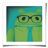 Motif 1.5.8 دانلود تم جذاب و متفاوت