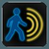 Motion Detector Video Recorder Pro 6.1 ضبط ویدئو با تشخیص حرکت