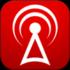 2G 3G 4G LTE Network Monitor Donate 2.15.1 دانلود نرم افزار نظارت شبکه