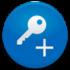 Authenticator Plus 3.8.8 دانلود نرم افزار تایید اعتبار دو مرحله ای اندروید