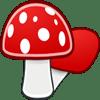 Mushrooming 3.3 دانلود نرم افزار شناخت قارچ های خوراکی و سمی