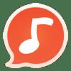 Music Pix by Tango 1.4.1.126620 دانلود نرم افزار اشتراک گذاری لحظات زندگی