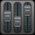 Music Equalizer Pro 2.0.1 دانلود برنامه اکولایزر موسیقی