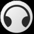 Music Player (Remix) 1.6.1 دانلود نرم افزار موزیک پلیر پیشرفته