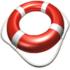 دانلود My Backup Pro 4.7.6 نرم افزار پشتیبان گیری آسان اندروید