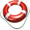 My Backup Pro 4.6.4 دانلود نرم افزار پشتیبان گیری آسان اندروید