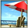 My Beach HD 2.2 دانلود لایو والپیپر ساحل من