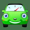 My Cars (Fuel logger++) Pro 2.10.0 دانلود نرم افزار مدیریت وسایل نقلیه