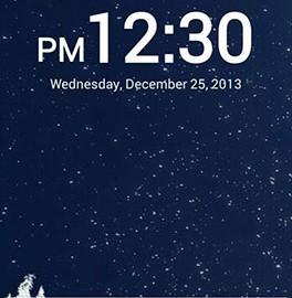 My Locker Pro – Custom Lockscreen 1.20 قفل صفحه سفارشی