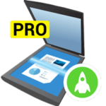 دانلود My Scans Pro 3.5.3 نرم افزار اسکنر اسناد اندروید