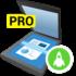 دانلود My Scans Pro 3.5.0 نرم افزار اسکنر اسناد اندروید