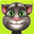 دانلود My Talking Tom 5.8.0.544 – بازی تام سخنگوی من اندروید + مود