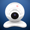 My Webcam 4.7 دانلود نرم افزار مشاهده وب کم های سراسر جهان