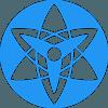 My Android Tools Pro 1.6.5 دانلود نرم افزار ابزارهای اندروید