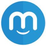 دانلود Myket 7.4.1 نصب برنامه مایکت برای اندروید