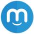 دانلود Myket 7.3.5 نصب برنامه مایکت برای اندروید