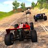 RC Racing Rival 1.0.4 دانلود بازی مسابقات ماشین های کنترلی