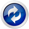 MyPhoneExplorer Client 1.0.40 دانلود نرم افزار کنترل گوشی از طریق کامپیوتر