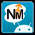 دانلود Nandroid Manager Pro 2.4.1 برنامه مدیریت و بازیابی بکاپ اندروید