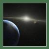 NASA Now 4.2.2 Patched دانلود برنامه آخرین اطلاعات ناسا