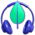 دانلود Natura Sound Therapy 4.0.05 برنامه صدا درمانی اندروید