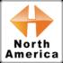 NAVIGON North America 5.7.1 Patched دانلود نقشه آفلاین کانادا،امریکا و مکزیک