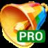 دانلود Audiko ringtones Pro 2.27.90 – برنامه رینگتون و آهنگ زنگ اندروید