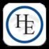 he.net – Network Tools 0.6.2 دانلود نرم افزار ابزارهای شبکه