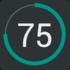 دانلود Battery Widget Reborn Pro 3.1.22 ویجت باتری اندروید