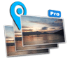 Photo Exif Editor Pro 1.9.4 دانلود نرم افزار ویرایش اطلاعات EXIF عکس ها